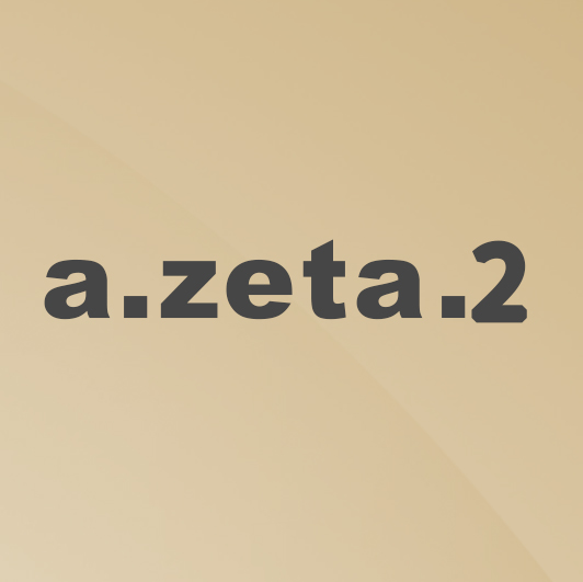 آزتا.۲