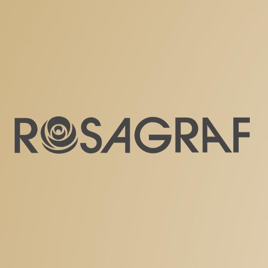 رزاغراف