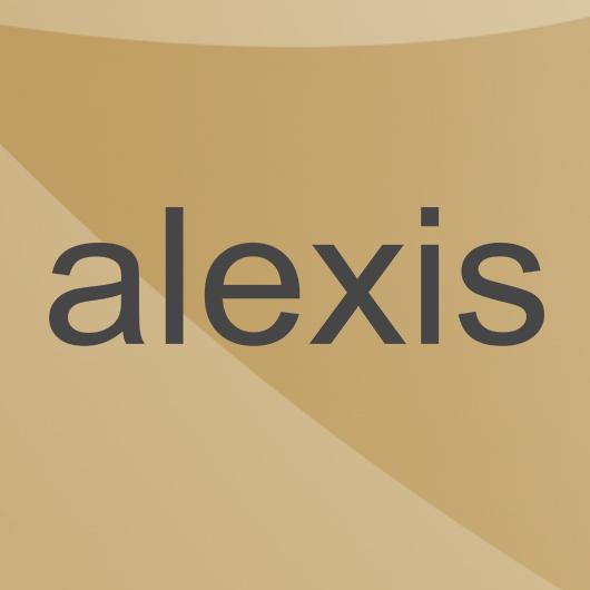 الکسیس