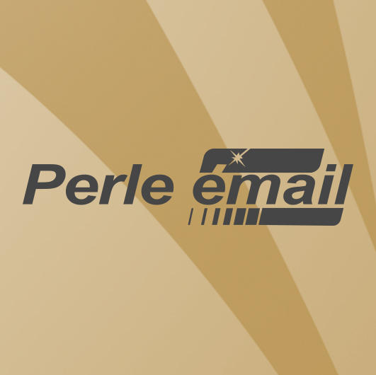 Perle email